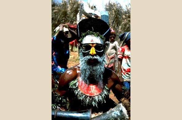 Observe tradtional celebrations