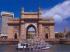 India Gate in Mumbai